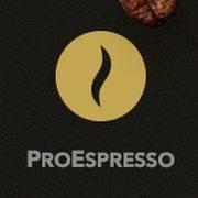 Proespresso