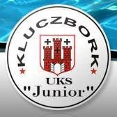 UKS JUNIOR Kluczbork