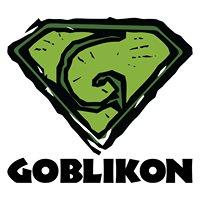 Goblikon