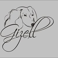 """Salon pielęgnacji zwierząt """"GIZELL"""""""