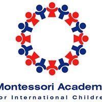 Montessori Academy for International Children