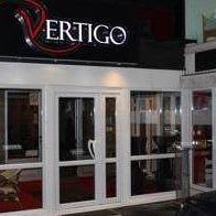 Vila Vertigo