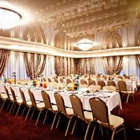 Hotel Laguna Conference&Spa Augustów