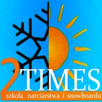 2Times.pl