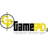 GamePad.pl