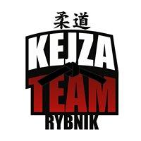 Kejza Team Rybnik