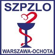 SZPZLO Warszawa-Ochota