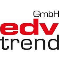 edv-trend