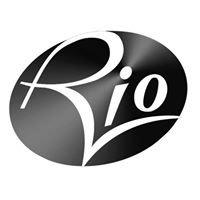 Rio Beauty Polska
