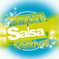 Tampere Salsa Festival