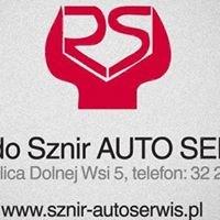 Auto Serwis Sznir Gliwice