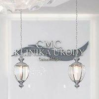 CMC Klinika Urody Celina Milejko