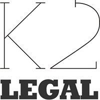 K2 Legal Kancelaria Radców Prawnych