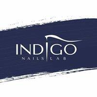 Indigo Gliwice by Anna Faber