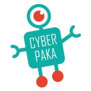 Cyberpaka