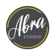 ABRA Studio