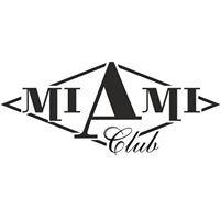 Miami Stradomno