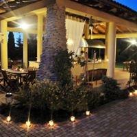 Porto Fino Hotel & Restaurant