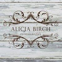 Alicia Birch Photography