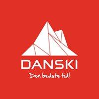 Danski Saalbach