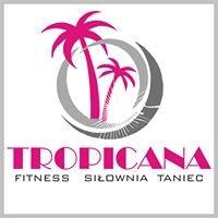 Klub Fitness Tropicana