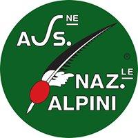 Gruppo Alpini Zanica