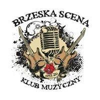Brzeska SCENA