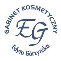 Gabinet Kosmetyczny Edyta Górzyńska