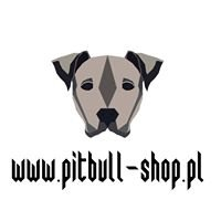 Pitbull-shop.pl