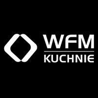 WFM Kuchnie Kraków