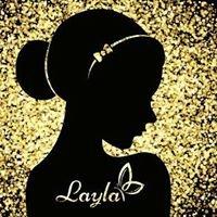 Layla-Szkolenia-Sylwestra Hasan