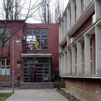 Vijeće roditelja Tehničke škole Nikole Tesle u Vukovaru