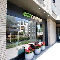 Ecococospa