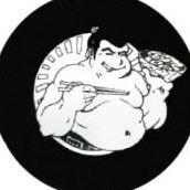JapanSushi