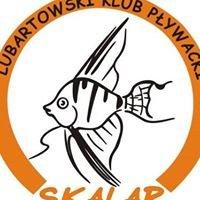 "Lubartowski Klub Pływacki ""Skalar"""