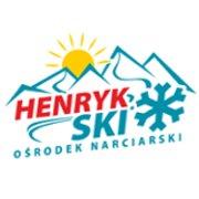 Henryk-Ski