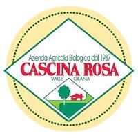 Cascina Rosa: azienda agricola biologica
