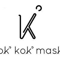 Loki Koki Maski
