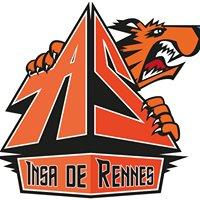 Association Sportive INSA Rennes