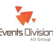 Events Division