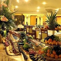 Restauracja Werona. Centrum Kongresowe Witek