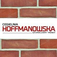 Cegielnia Hoffmanowska - cegła ręcznie formowana