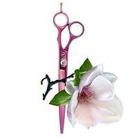 """Magnolia"""" Salon fryzjersko-kosmetyczny"""