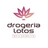 Drogeria Lotos