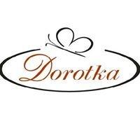 Drogeria Dorotka w Świdwinie