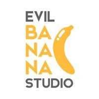 Evil Banana Studio