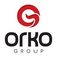 Orko Group