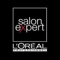 """Salon Fryzjerski """"Image"""" L'Oréal"""