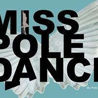 Miss Pole Dance UK