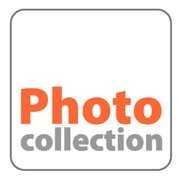 photocollection.pl